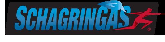 schagringas-logo-no-tag