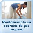 img_safetymod_appliance