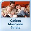 img_safetymod_carbmono