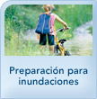 img_safetymod_flood