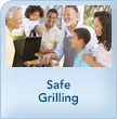 img_safetymod_grilling