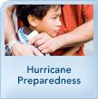 img_safetymod_hurricane