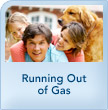 img_safetymod_outofgas