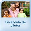 img_safetymod_pilotlight
