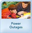 img_safetymod_powerout
