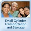 img_safetymod_smallcylinder