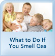 img_safetymod_smellgas