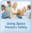 img_safetymod_spaceheaters