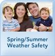 img_safetymod_springsummer