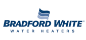 bradford-white