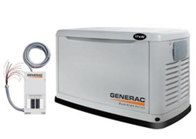 generac-generator-silo