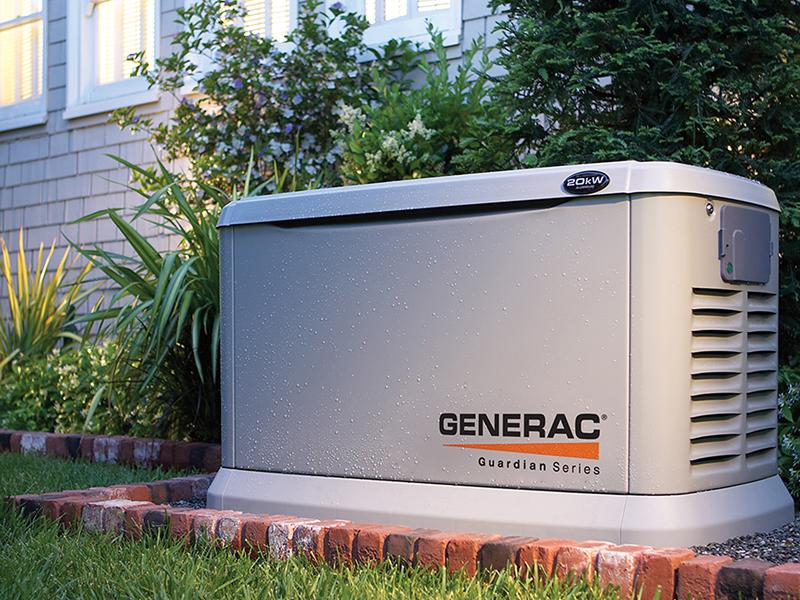 generac-generator-featured