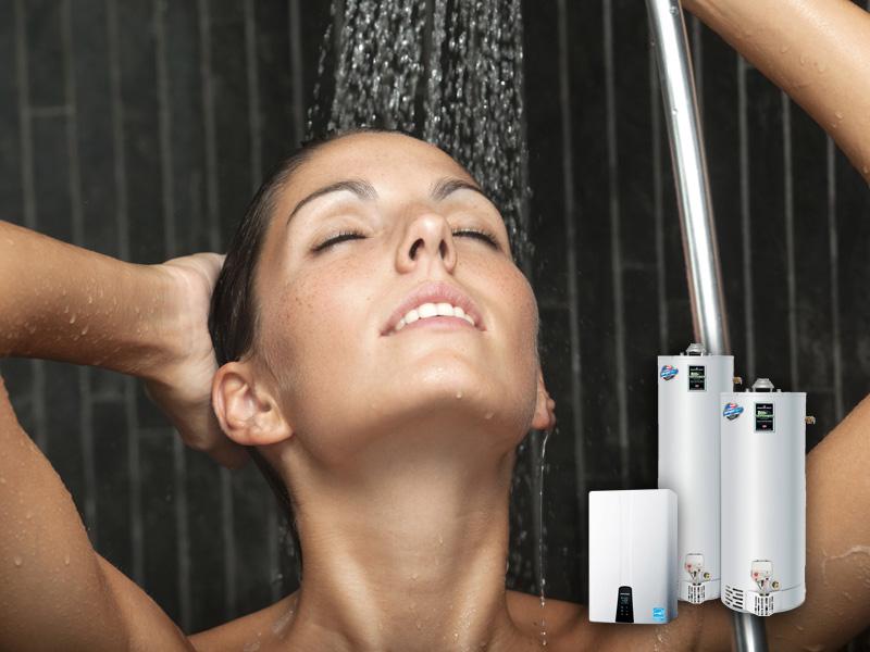 gas-hot-water-heaters-navien-rinnai-bradfordwhite