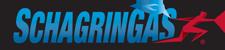 SchagrinGas Company