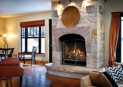 fireplace-10-lr