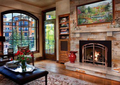 fireplace-12-lr