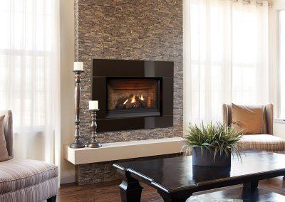 fireplace-3-lr