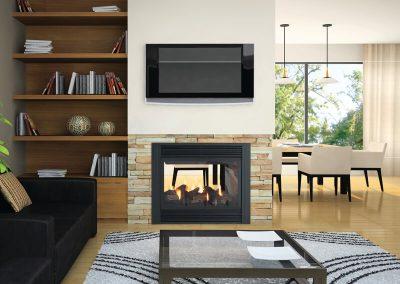 fireplace-4-lr