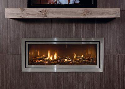 fireplace-5-lr