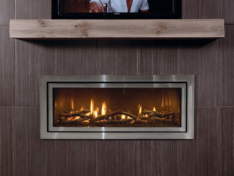 Stupendous Fireplaces In Delaware Maryland And Pa Schagringas Company Download Free Architecture Designs Aeocymadebymaigaardcom