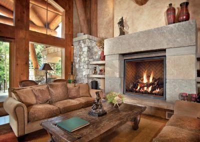 fireplace-7-lr