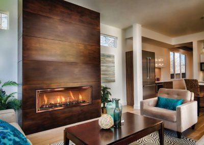 fireplace-9-lr